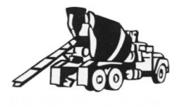 Silvercreek Concrete Finishing Ltd